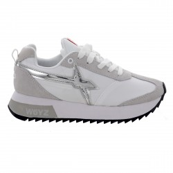 Sneakers W6YZ donna. Colore...